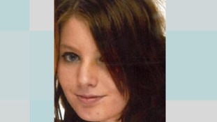 Faye Fellows, 14, was last seen on Saturday at her home