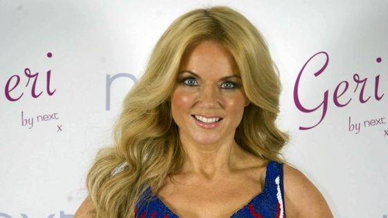 The former Spice Girl will be X Factor&#x27;s guest judge at auditions in Liverpool.