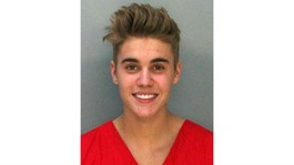 Justin Bieber 'spotted in Panama' after court appearance