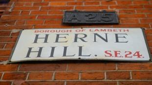 The UK's top 20 burglary hotspots