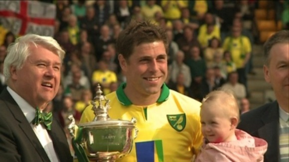 Grant Holt&#x27;s future is unclear
