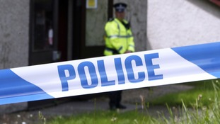 Police forces have revealed that they have not told families when they have kept body parts of victims of crime
