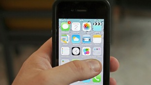 New mobile app developed to help carers juggle tasks