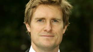 Shadow education secretary Tristram Hunt has weighed into the row.
