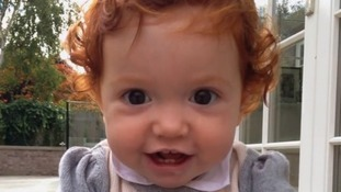 30,000 people swabbed in appeal to find donor for Margot Martini
