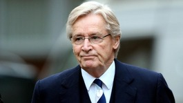Jury in Bill Roache trial retires to consider verdicts