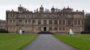 Longleat wins major tourism award