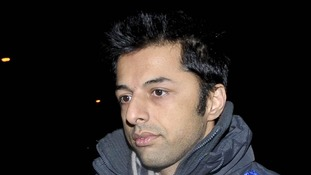 Shrien Dewani has lost his High Court bid to block his extradition to South Africa.