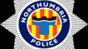 Northumbria Police is investigating alleged sexual assaults of teenage girls and young adults across Tyneside.