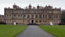 Top award for Longleat at South West Tourism Awards