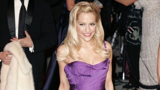 Brittany Murphy pictured in 2006.