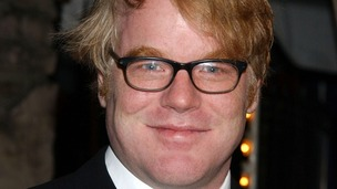 Philip Seymour Hoffman is the latest Hollywood star whose life was seemingly cut short by drugs.