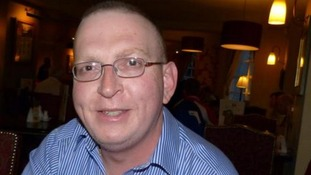 'Inspirational' cancer blogger remembered at funeral