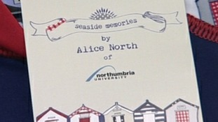 Alice North