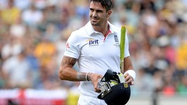 Cameron: 'Powerful argument' for keeping Pietersen