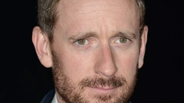 Sir Bradley Wiggins moves children to new school following taunts