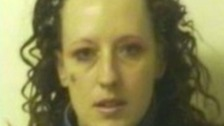 Joanna Dennehy.
