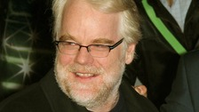 Four men charged with drug offences following the death of Hollywood actor Philip Seymour Hoffman.