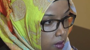 ITV News Central special investigation into female genital mutilation