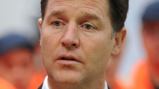 Clegg defends CPS after William Roache cleared of abuse