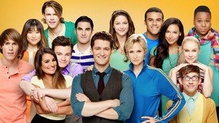 'Glee' TV show could be banned from UK screens