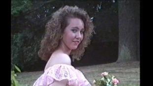 Nicola Payne Disappearance Timeline