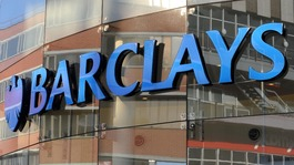 Barclays to cut 7,000 UK jobs as bonus pool up 10%