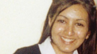 Shafilea Ahmed trial: Wednesday