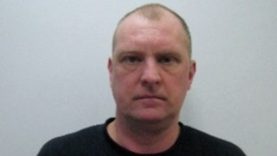 Police praise courage of victims after paedophile jailed