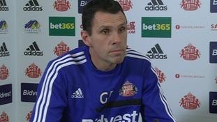 """Poyet: """"I do not understand"""" FA disciplinary panel"""