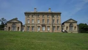 129% increase in visitor numbers to Cusworth Hall