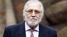 Dave Lee Travis: Verdicts 'not a victory in any way'