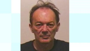 Mark Arthur has been jailed for life for murdering his wife.