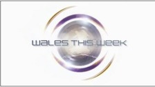 Wales This Week Logo