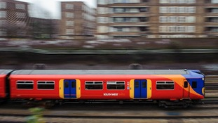 South West Trains' open letter to passengers