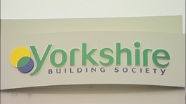 Payout for Yorkshire Building Society customers
