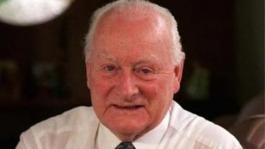 Funeral for Preston football legend Sir Tom Finney