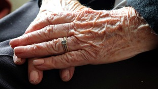 Health experts reject Government's 'anti-elderly' drug proposals