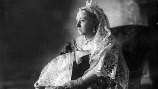Queen Victoria's diaries digitised for online archives