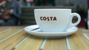 1500 applications for six jobs at coffee shop