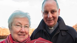 Sunderland woman to be ordained an Anglican Bishop