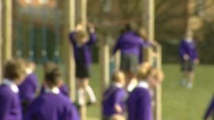 Run-down Midlands schools to receive cash boost