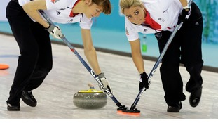 Sochi 2014: the rules of curling explained