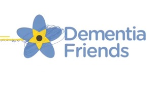 How much do you know about dementia?