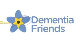 Dementia awareness scheme launched in Wales