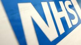 Concerns over Welsh hospital death rates revealed
