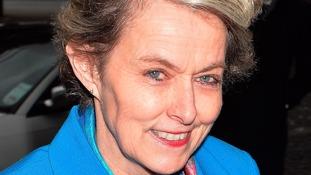 Anne McIntosh: Deselection process was 'curious'