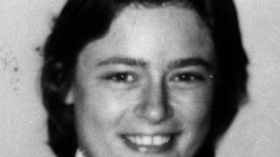 Metropolitan Police to probe 1984 Wpc death
