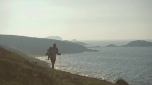 £4m 'Have You Packed For Wales?' tourism campaign launches