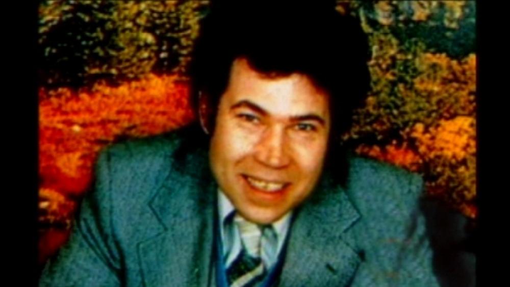 National Business Group On Health >> Twentieth anniversary of Cromwell Street murder inquiry ...